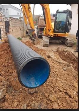 Потпишан договор за пречистителна станица во населено место Добрушево
