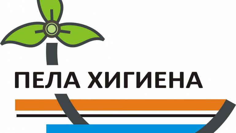 Програма за работа за 2019 година на ЈКП