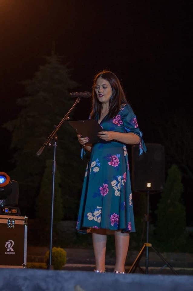 """Одржан 7-миот по ред фестивал на дуети """"Константин и Елена"""""""