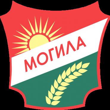 Mogila_Municipality.png