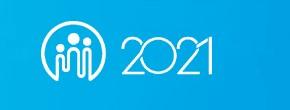 Одлука за избор на реонски инструктори за Пописен реон 20